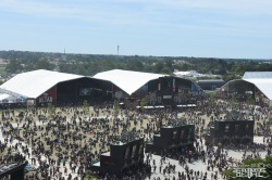 Hellfest by day71