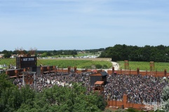 Hellfest by day79