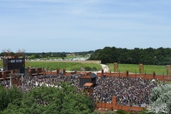 Hellfest by day80