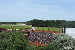 Hellfest by day81