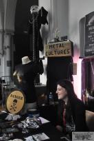 Metal Culture(s)40