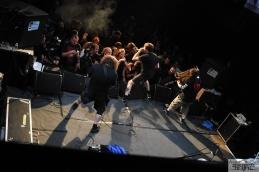 Napalm Death10