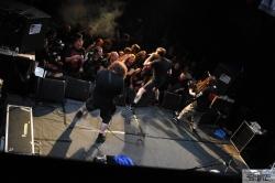 Napalm Death11
