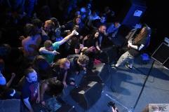 Napalm Death118