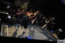 Napalm Death12