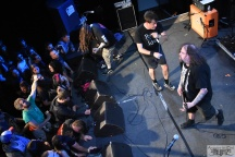 Napalm Death122