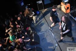 Napalm Death123