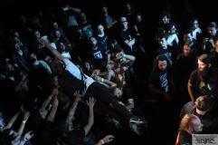 Napalm Death129