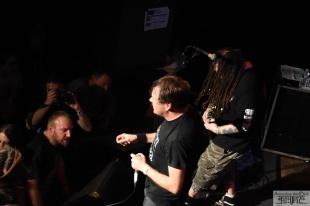 Napalm Death139