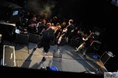 Napalm Death15