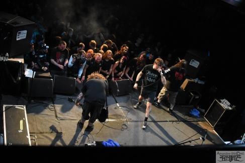 Napalm Death17