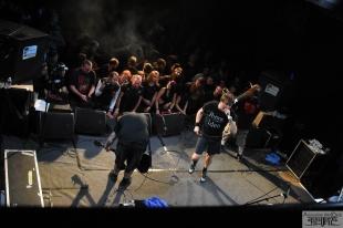 Napalm Death18