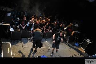 Napalm Death19