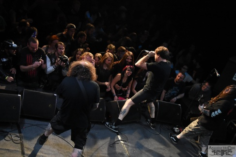Napalm Death2