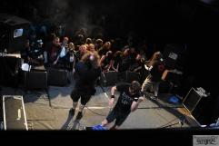 Napalm Death20