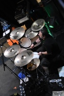 Napalm Death23