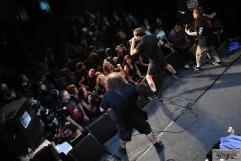 Napalm Death24