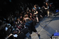 Napalm Death26