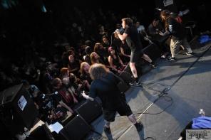 Napalm Death27