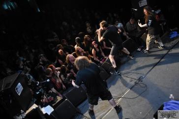 Napalm Death29