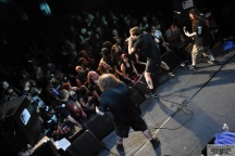 Napalm Death30