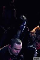 Napalm Death301