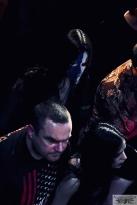 Napalm Death302