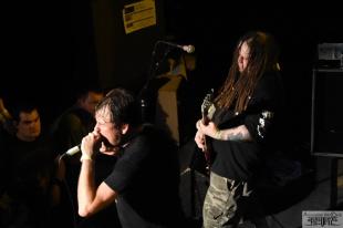 Napalm Death308