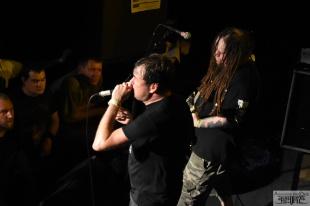 Napalm Death312