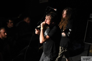 Napalm Death313