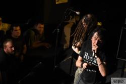 Napalm Death314