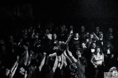 Napalm Death319