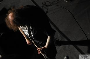 Napalm Death390