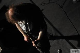 Napalm Death392