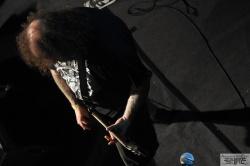 Napalm Death395