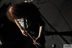 Napalm Death396
