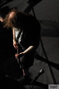 Napalm Death397
