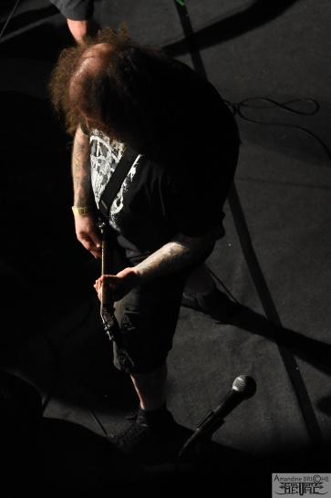 Napalm Death399