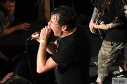 Napalm Death407