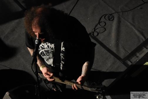 Napalm Death410
