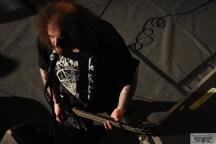 Napalm Death412