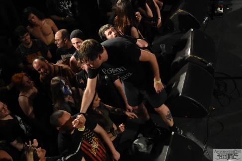Napalm Death452