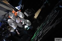 Napalm Death48