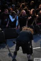 Napalm Death488