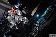 Napalm Death50