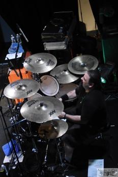 Napalm Death52