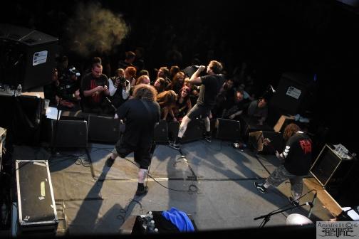 Napalm Death6