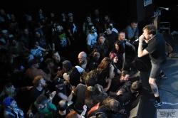 Napalm Death86