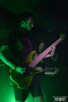 Sideburn @LicorneFest52