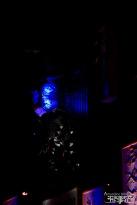 Hellfest by night17